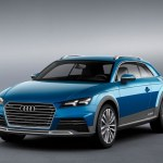 audi-crossover-coupe-concept-0