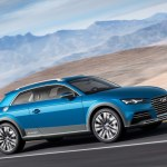 audi-crossover-coupe-concept-2