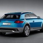 audi-crossover-coupe-concept-3