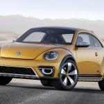 beetle-dune-concept-0