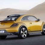 beetle-dune-concept-6