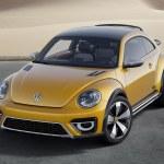 beetle-dune-concept-7