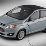ford-c-max-energi-solar-2