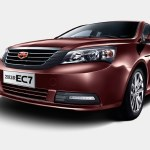geely-emgrand-ec7-0