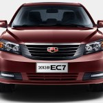 geely-emgrand-ec7-1