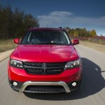 Dodge-Journey-Crossroad-7