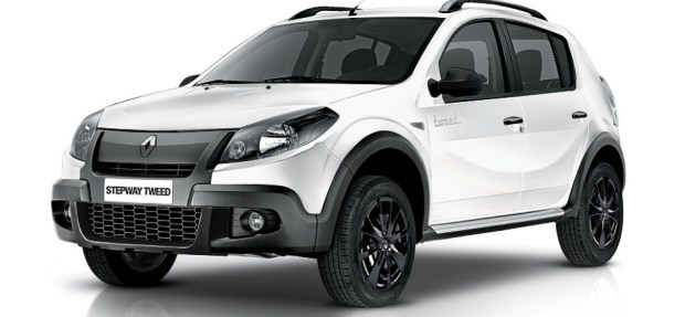 Renault-Sandero-Stepway-Tweed-1