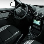 Renault-Sandero-Stepway-Tweed-2