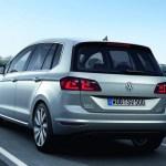 VW-Golf-Sportvan-2