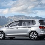 VW-Golf-Sportvan-4