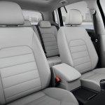 VW-Golf-Sportvan-5