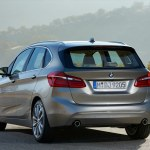 bmw-serie-2-active-tourer-6