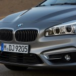 bmw-serie-2-active-tourer-7