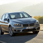 bmw-serie-2-active-tourer-8