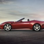 ferrari-california-t-05-1