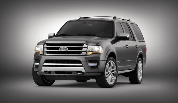 ford-expedition-2015-5