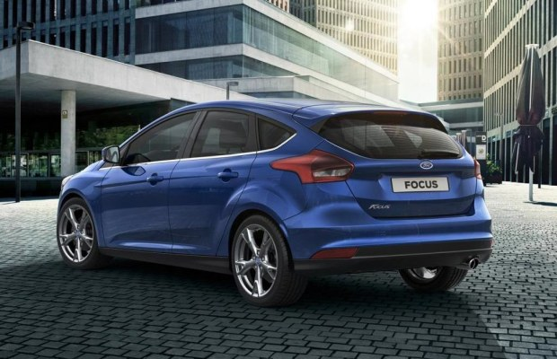 nuevo-ford-focus-2