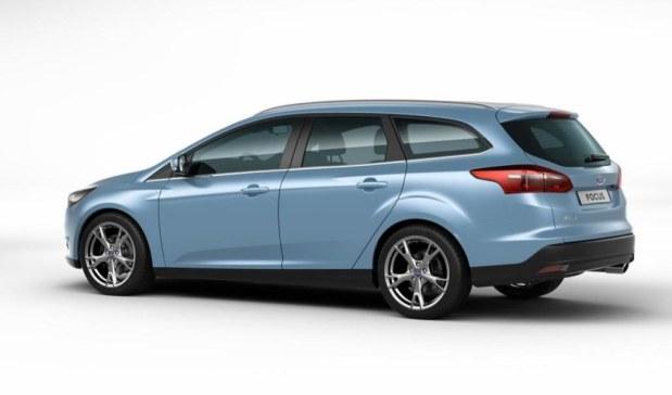 nuevo-ford-focus-9