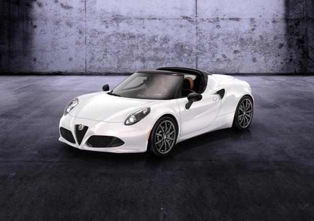Alfa-Romeo-4C-Spider-concept-1