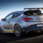 opel-astra-opc-xtreme-1