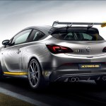 opel-astra-opc-xtreme-7