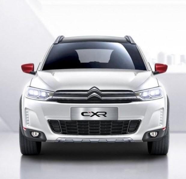 Citroen-C-XR-Concept-2