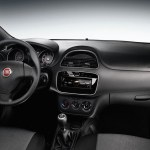 fiat-punto-young-1