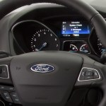 ford-focus-sedan-2015-5