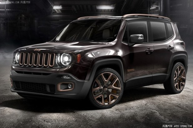 jeep-renegade-apollo-0