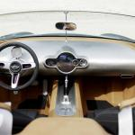 Mini-Superleggera-Vision-Concept-6