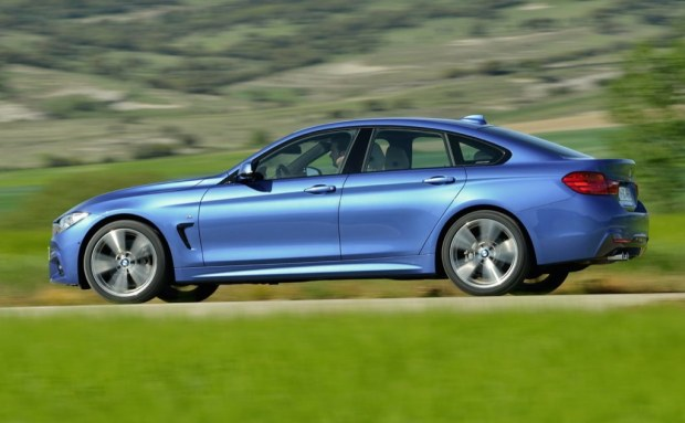 bmw-serie-4-gran-coupe-10