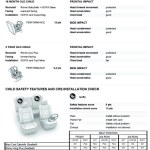 euroncap-mercedes-benz-class-c-hyundai-i10-4