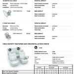 euroncap-mercedes-benz-class-c-hyundai-i10-7