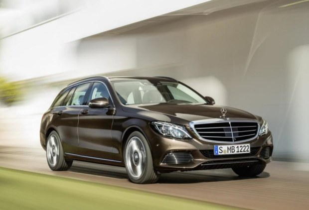 mercedes-benz-clase-c-estate-4
