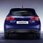 nissan-pulsar-4