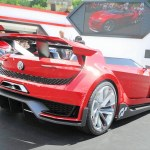 volkswagen-golf-gti-roadster-7