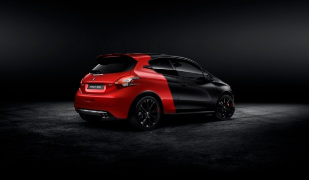 Peugeot-208-30-aniversario-2