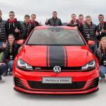 Volkswagen-Golf-Wolfsburg-Edition-2014-7