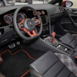 Volkswagen-Golf-Wolfsburg-Edition-2014-8