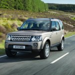 land-rover-discovery-2015-1