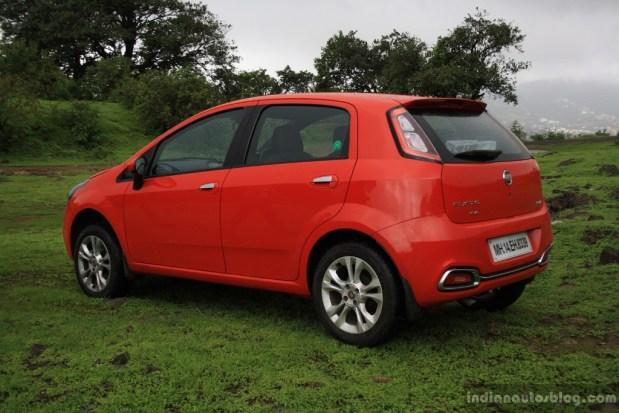 Fiat-Punto-Evo-restyling-2015-3