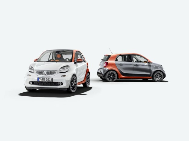 Smart-Fortwo-forfour-2015-1