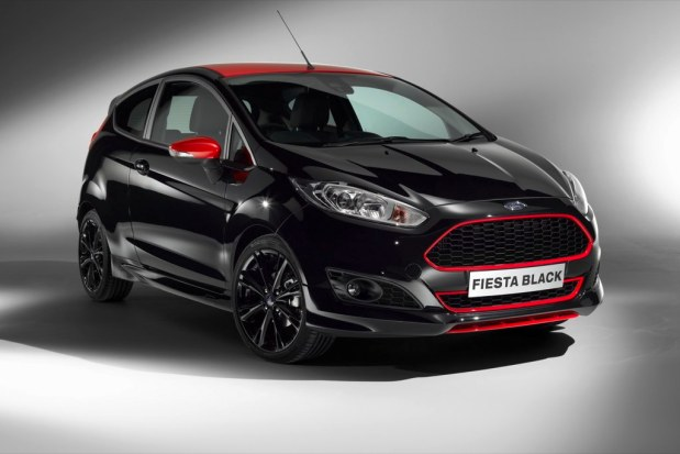 ford-fiesta-black-red-edition-0