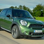 mini-countryman-2015-10