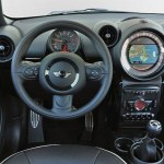 mini-countryman-2015-15