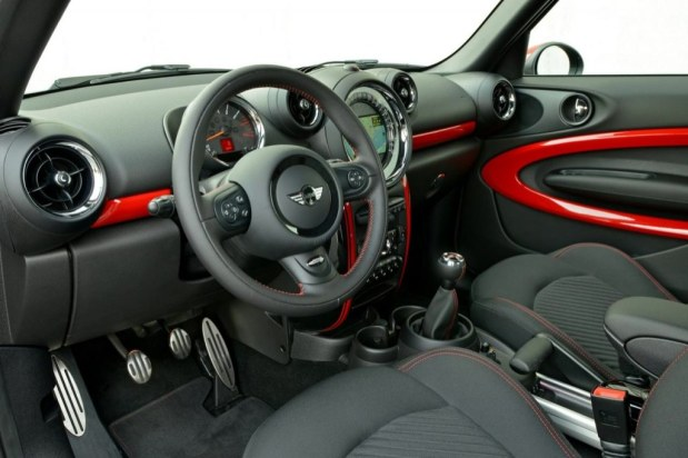 mini-countryman-2015-2