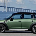 mini-countryman-2015-9
