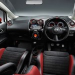 nissan-note-nismo-3