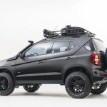 Chevrolet-Niva-Concept-6
