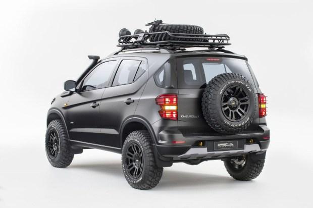 Chevrolet-Niva-Concept-7